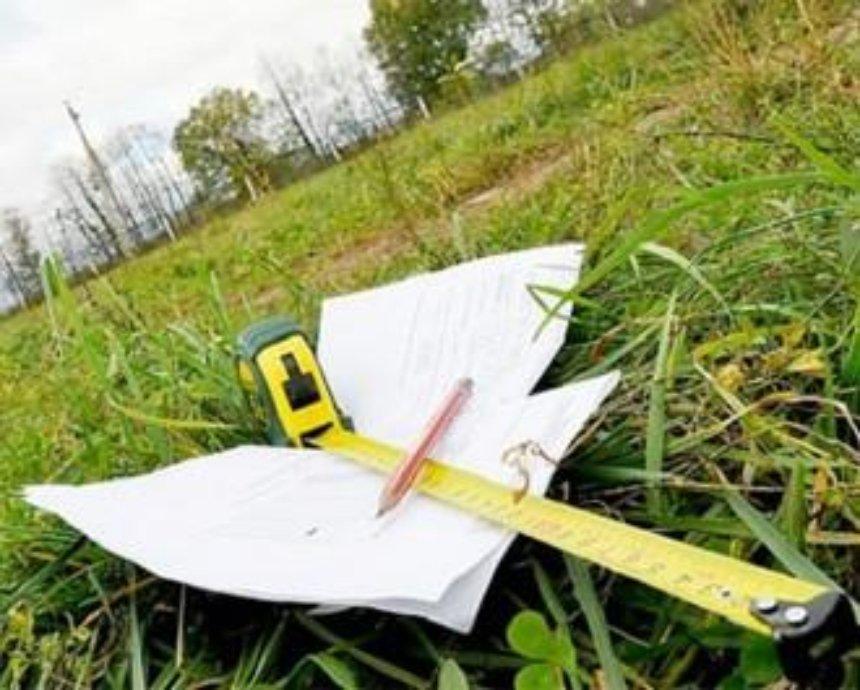 На земельных торгах в Киеве предложат шесть лотов общей стоимостью более 36,6 млн грн