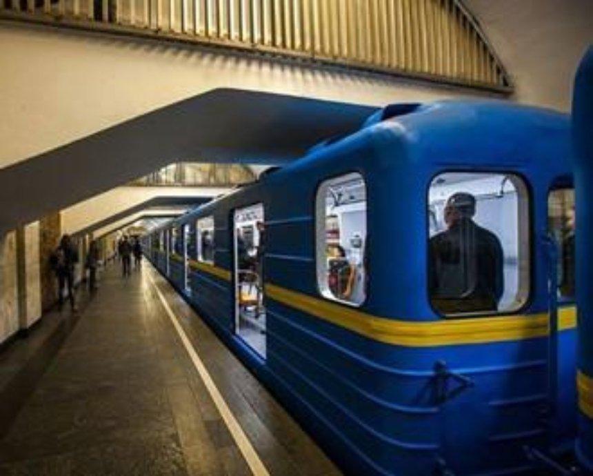 КГГА вдвое повысит стоимость проезда в городском транспорте