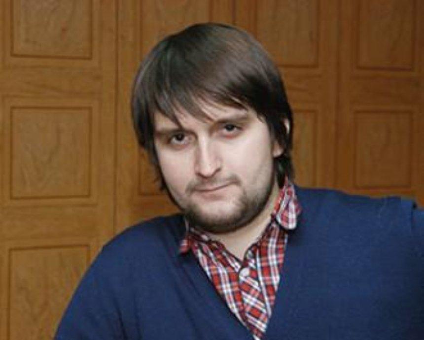 Внутри партии «Самопомощь» нет единой позиции по выборам в райсоветы Киева, - эксперт