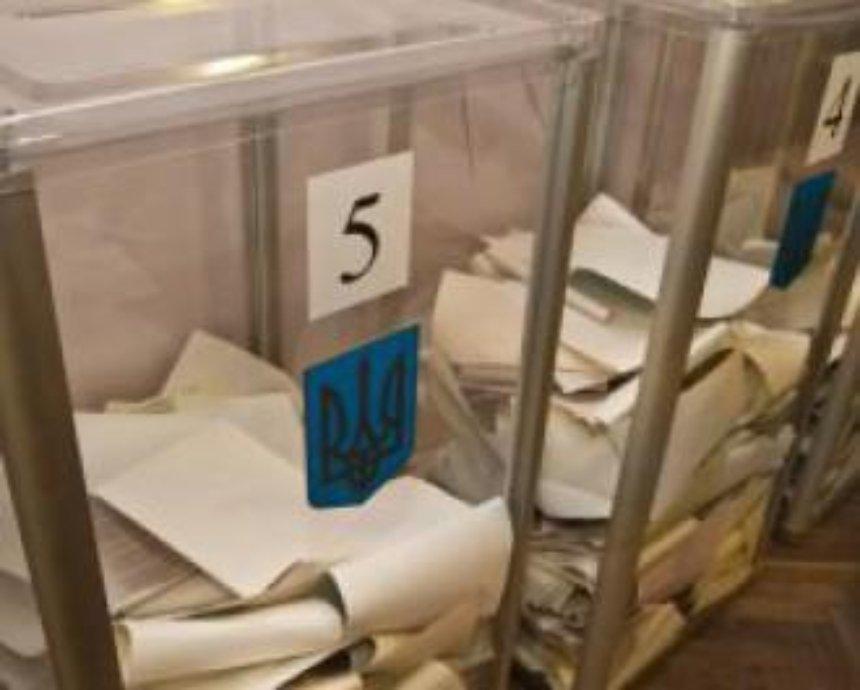 В ОО «Наждак» рассказали, почему суд отменил выборы в райсоветы Киева