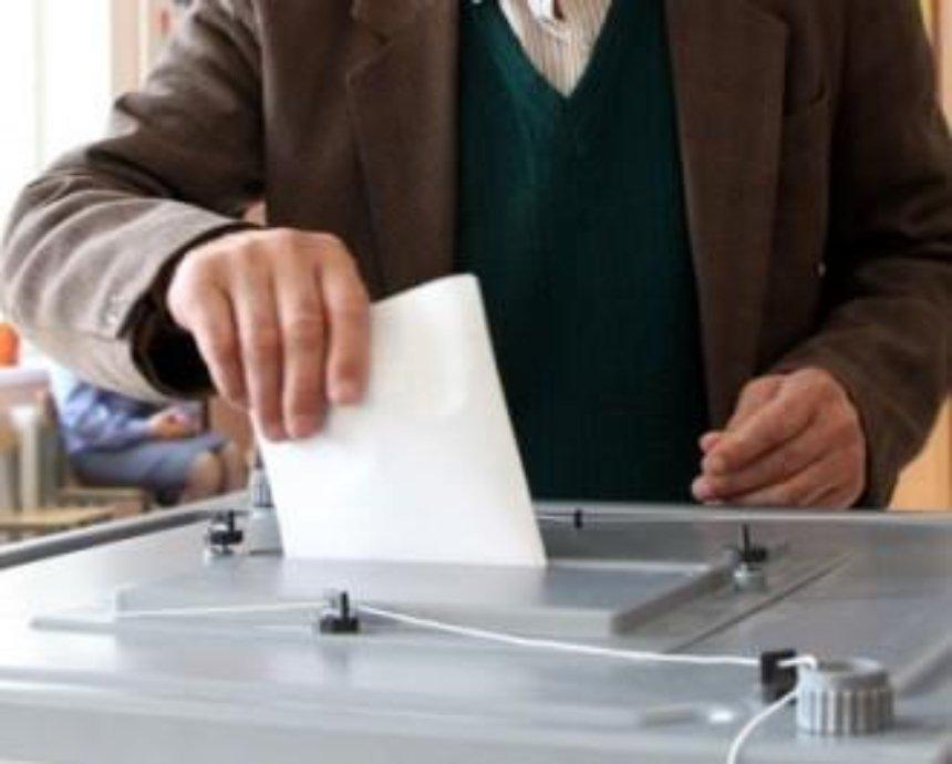 Партии, требующие выборы в райсоветы преследуют свои собственные интересы, - эксперт