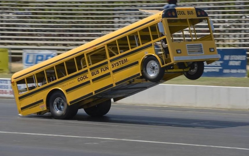 Садись, подвезу: в столице появится новый автобусный маршрут (схема)