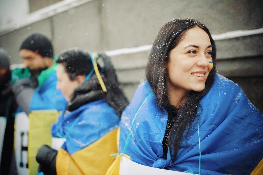 Афиша выходных: лучшие события Киева 20-22 января
