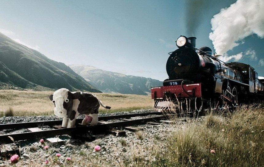 Нікуди поспішати: через аварію на залізниці запізнюються десять поїздів
