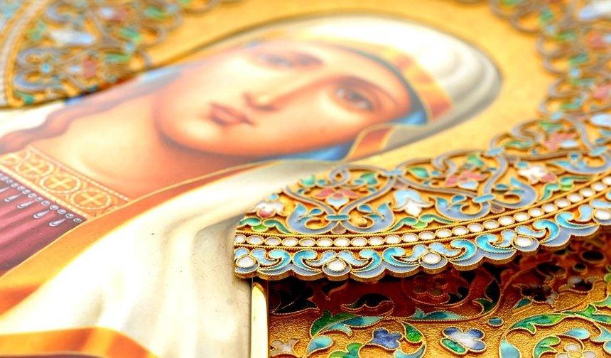 Татьянин день: история, традиции, приметы и запреты