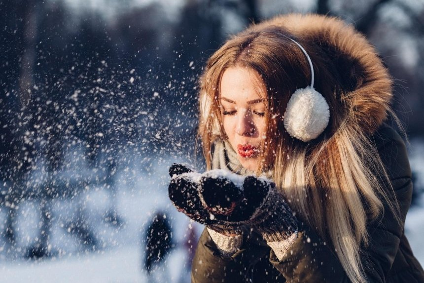 Афиша выходных: лучшие события в Киеве 13-15 января