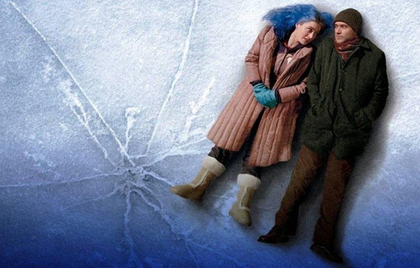 Зимнее свидание: три гениальных плана
