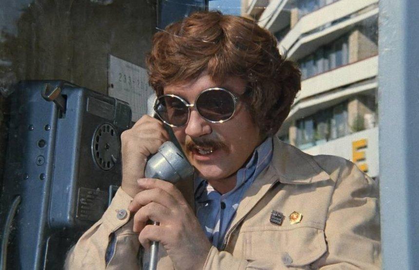 Позвони мне, позвони: как аферисты наживаются на безработных киевлянах