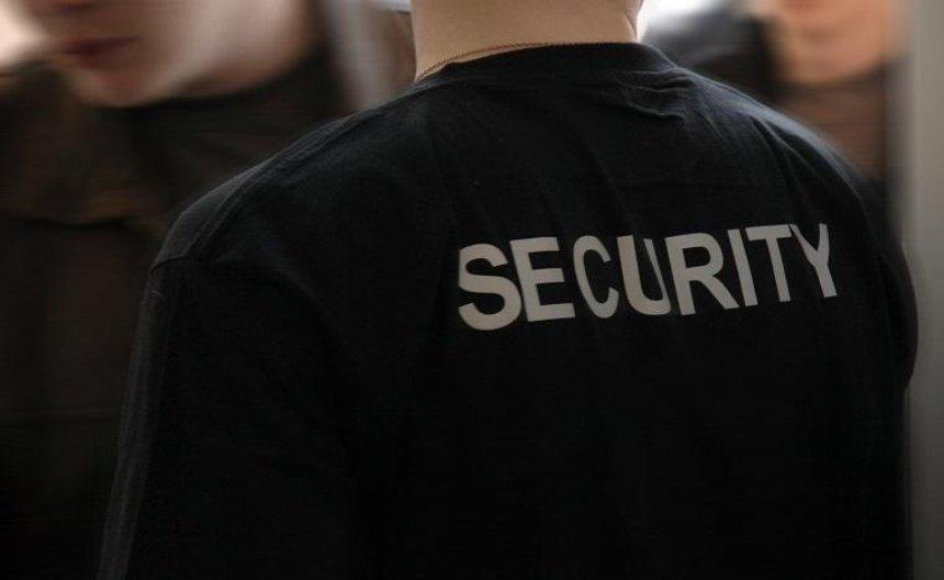 Мешали спать: охранники жестоко избили посетителей гей-клуба