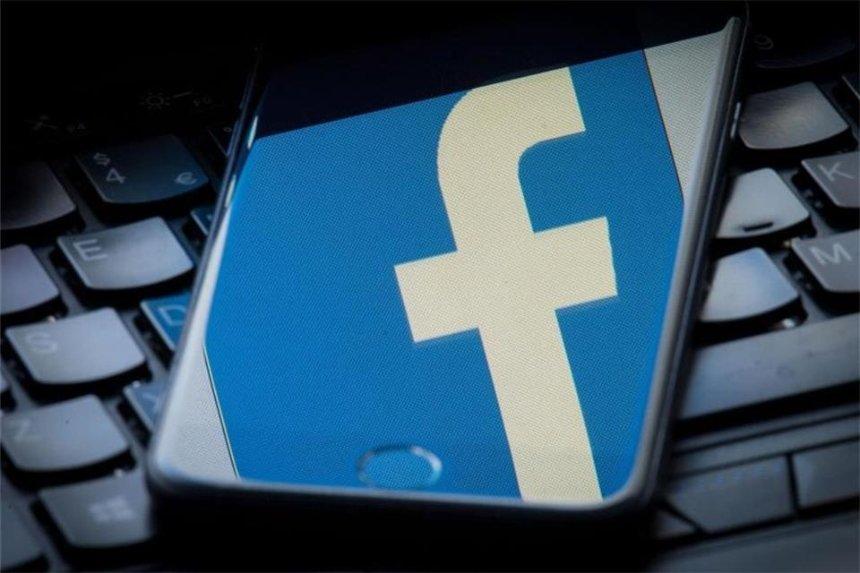 Facebook удалил аккаунты из России, которые писали об Украине