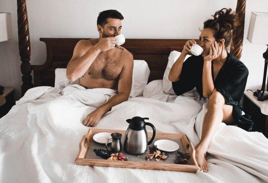 Кровати с подъемным механизмом: все, что нужно знать перед покупкой