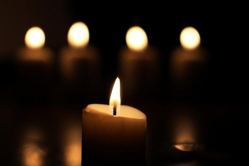 В Украине объявили день траура по погибшим в катастрофе самолета МАУ