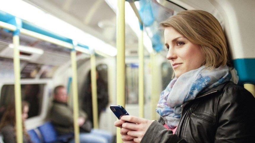 Абоненты «Киевстар» могут получить кэшбек,пополняя Kyiv Smart Card