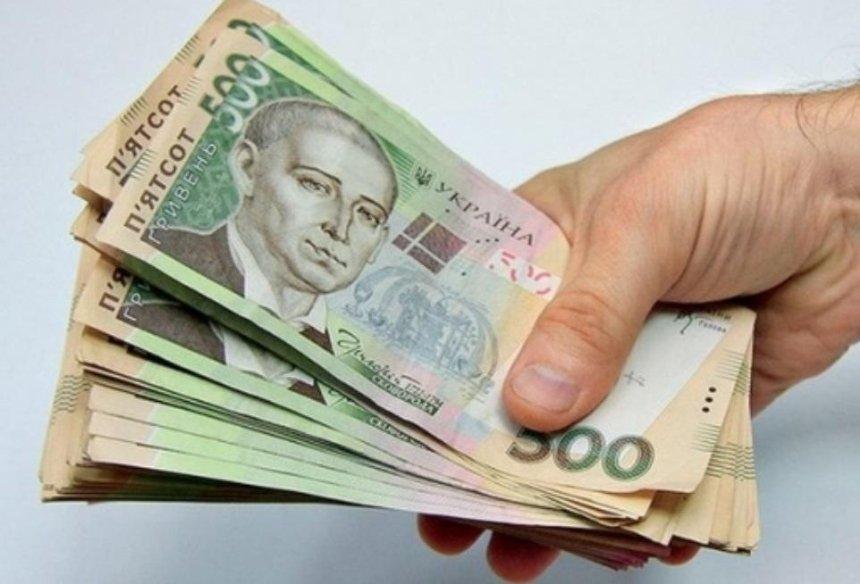 Теперь банки будут раскрывать полную стоимость кредитов для украинцев