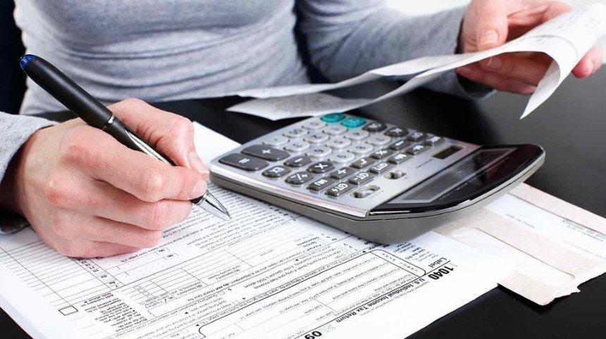 Минцифры предложило ввести единый налог для ФЛПов в ИТ-сфере