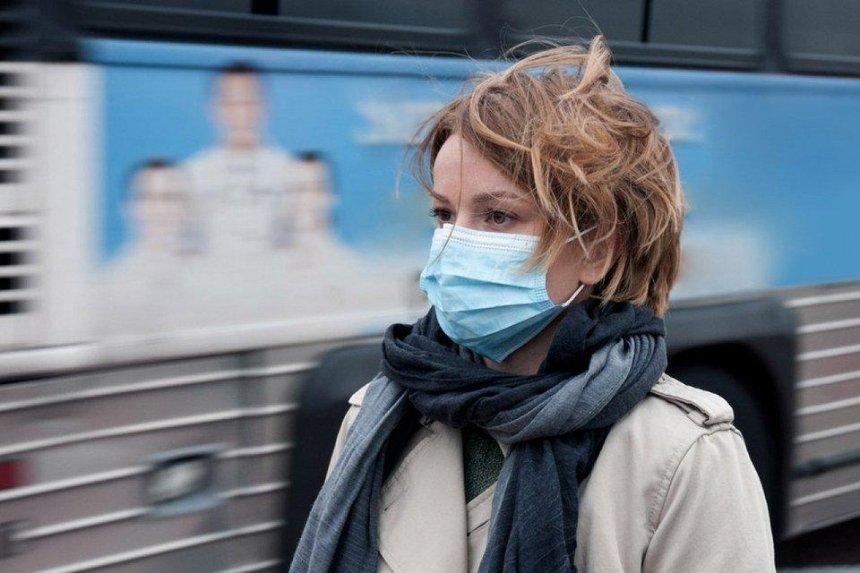 Как защититься от коронавируса: список рекомендаций от МОЗ