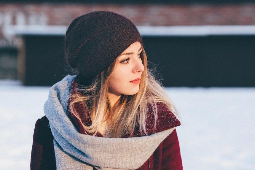 «Градусы подобреют, снег расквасится»: встолицу придет резкое потепление