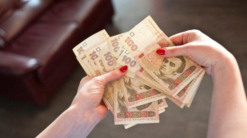 Зарплаты учителей вырастут на20%,— Шмыгаль