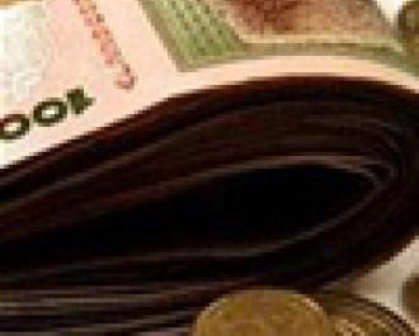 Каждый киевский дом может получить 100 тысяч гривен