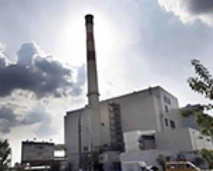 Экологическую экспертизу пройдут 500 столичных предприятий
