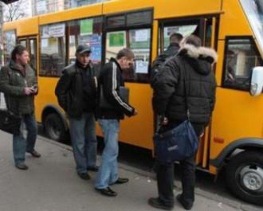 Попов приказал согреть пассажиров