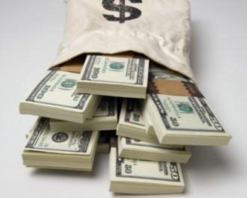 Предприниматели столицы предпочитают откупиться от налоговой