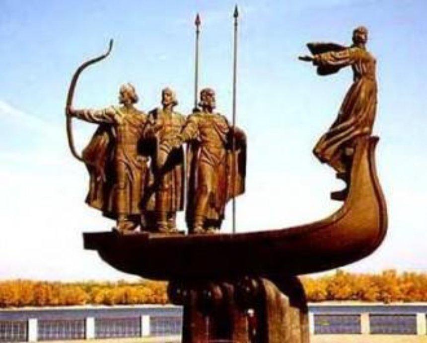 В Киеве проверят состояние архитектурных памятников