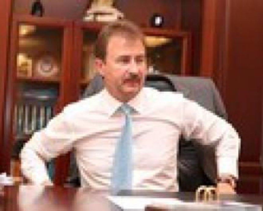Попов заберет все общежития в собственность города