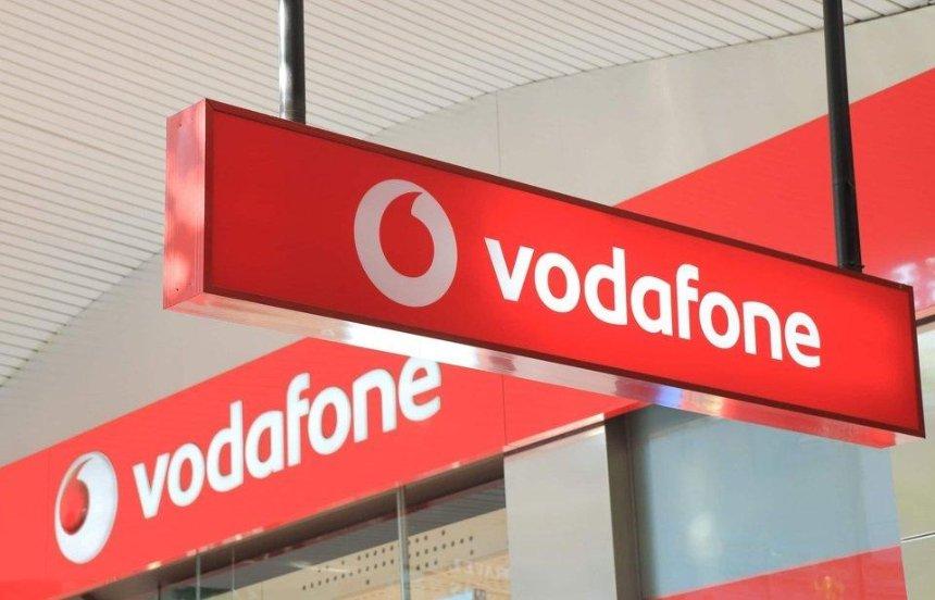"""""""Vodafone Украина"""" повысил тарифы для абонентов"""