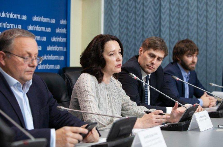 КГГА внедряет гибкую систему скидок на социальный хлеб для владельцев «Карточки киевлянина»