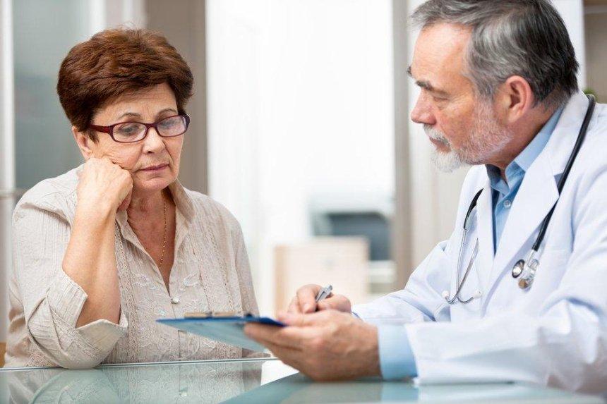 Как масштабные перемены в здравоохранении изменят жизнь врачей и пациентов
