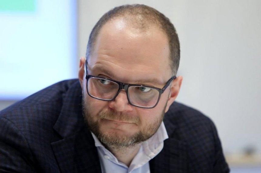 «Битва экстрасенсов» помогла раскрыть много уголовных дел, — министр культуры Бородянский