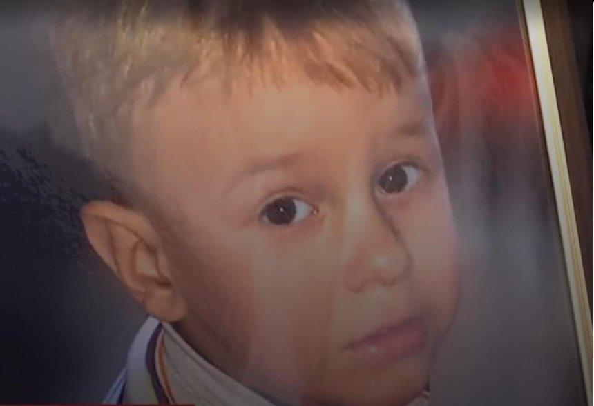 В киевской больнице после гастроскопии умер двухлетний мальчик, полиция начала расследование