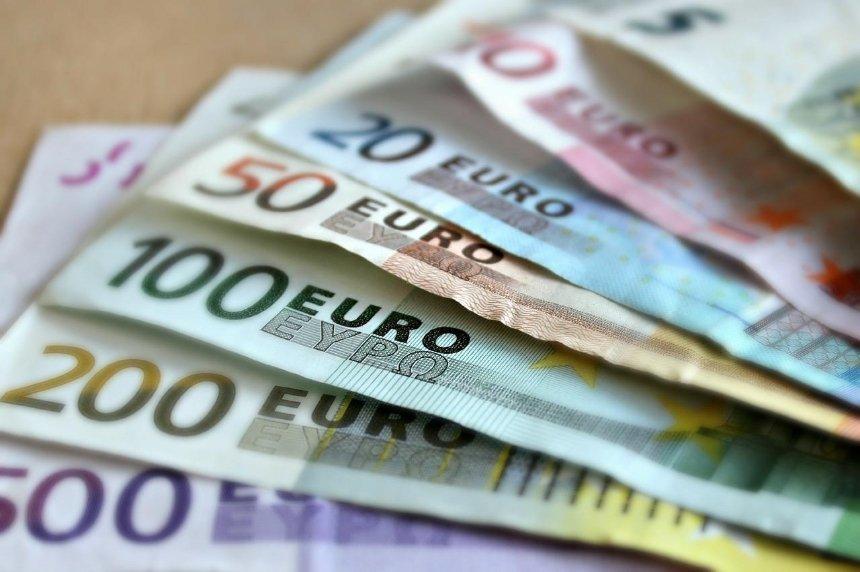 Столичные власти возьмут кредит уФранции для «Киевводоканала»: начто пойдут деньги