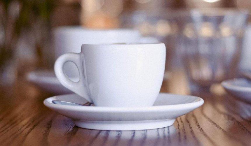 Новое место: кофейня CafeBoutique возобновила работу наулице Саксаганского