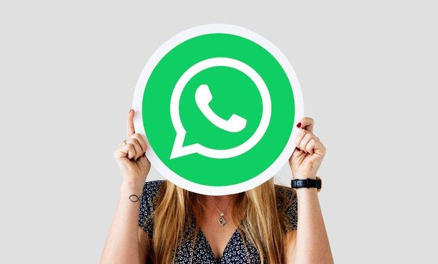 WhatsApp ограничит часть функций пользователям, несогласным с новыми правилами