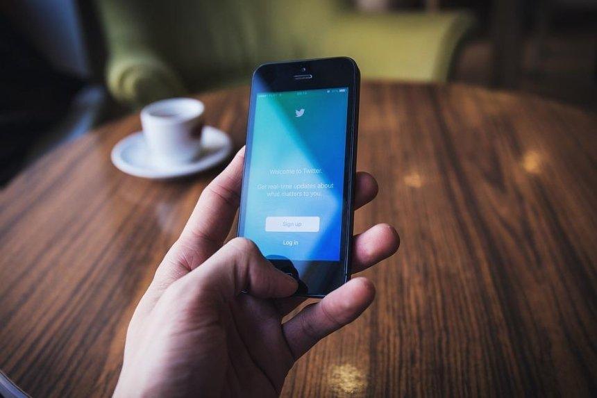 Топ самых популярных мобильных приложений среди украинцев