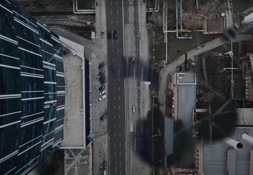 Слушай новое: «Бумбокс» выпустили клип напесню «Жаль»