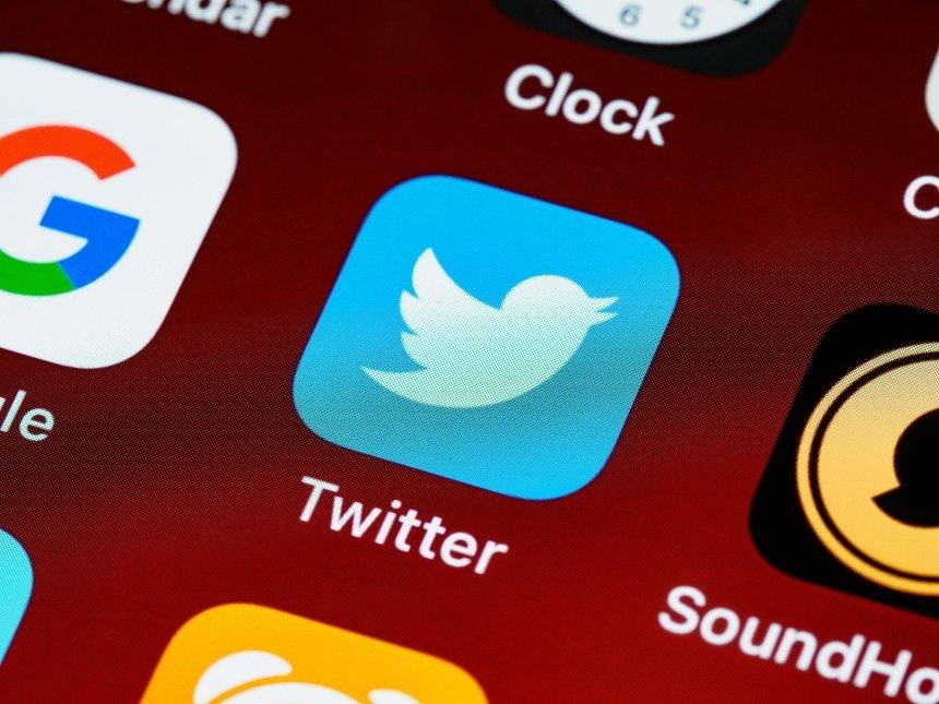 В Twitter могут появиться платные функции: за что придется платить