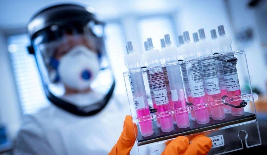 Лабораторное происхождение COVID-19 является маловероятным,— глава Миссии ВОЗ вУхане