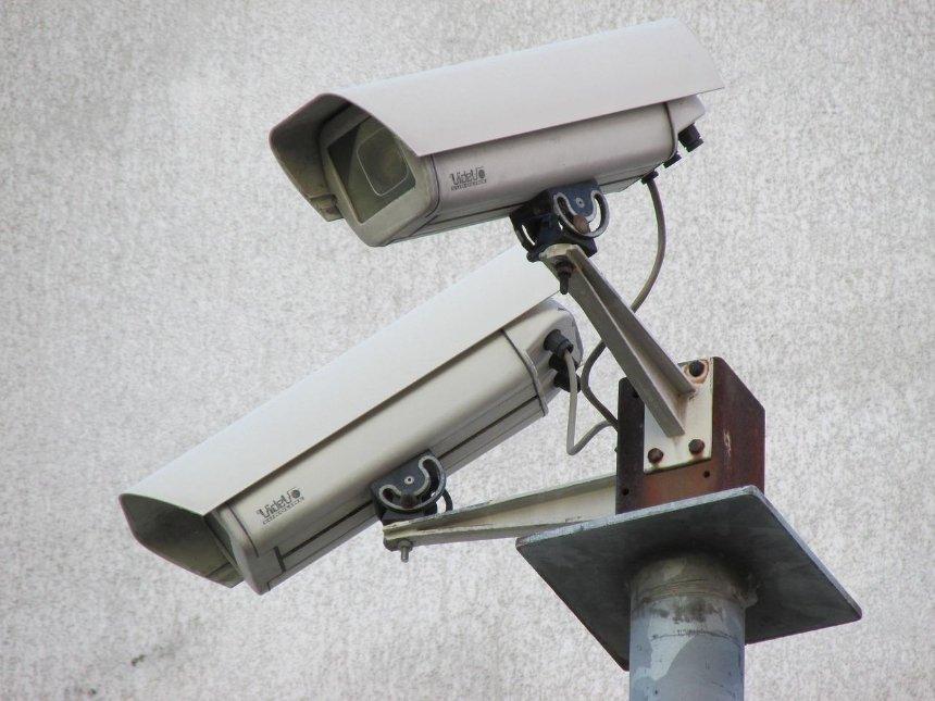 Термальный скрининг и распознавание лиц: в метро установят 305 камер видеонаблюдения