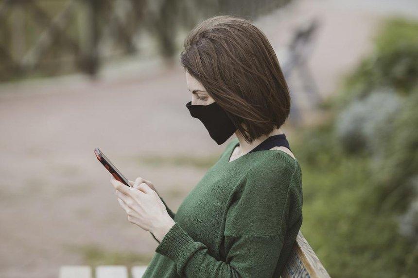 iPhone и Apple Watch можно будет разблокировать, не снимая маску