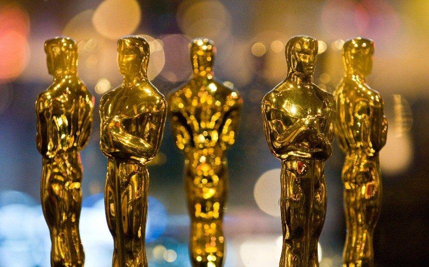 Объявлены шорт-листы премии «Оскар» в девяти номинациях