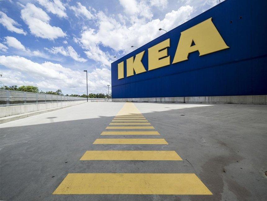 IKEA выпустила инструкции по разборке мебели без вреда для экологии
