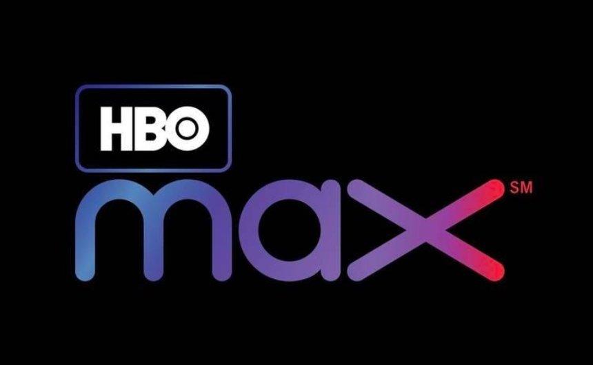 Когда HBO Max заработает в Украине
