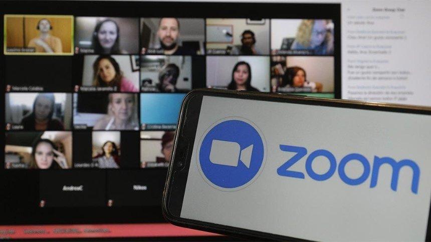В Zoom появятся автоматические субтитры