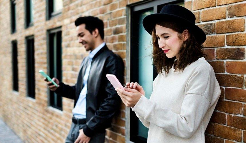 ВКиеве запустят новое локальное приложение для знакомств KyivDate