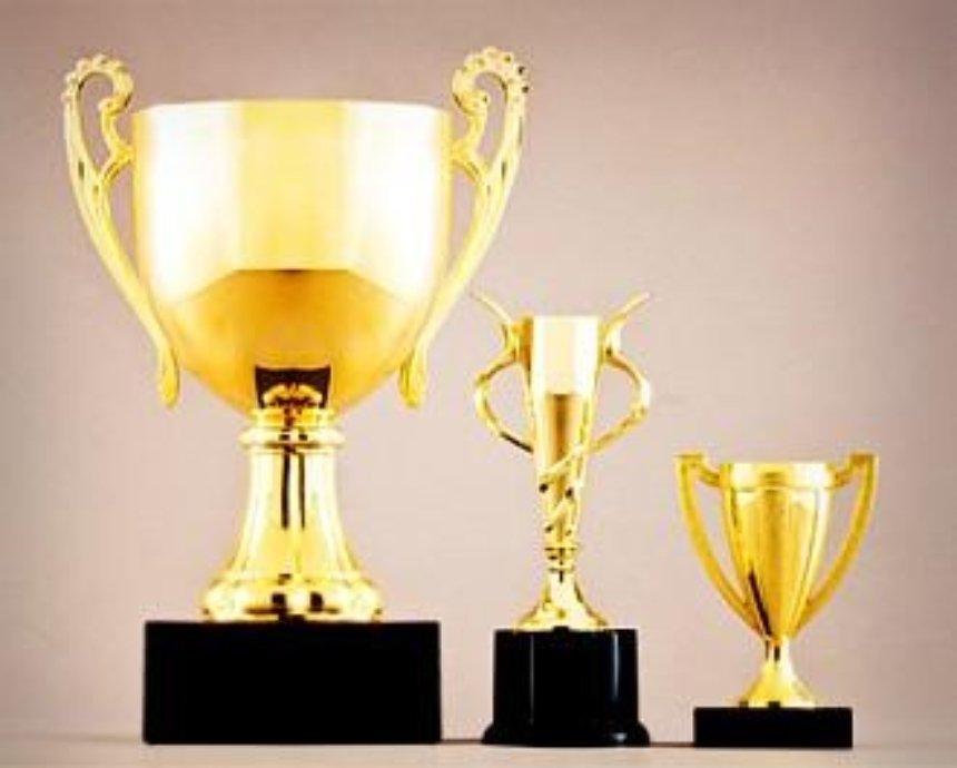 Конкурс «Она для меня...»: награждение победителей (завершен)