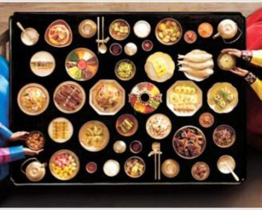 Розыгрыш: китайские блюда в полцены (завершен)