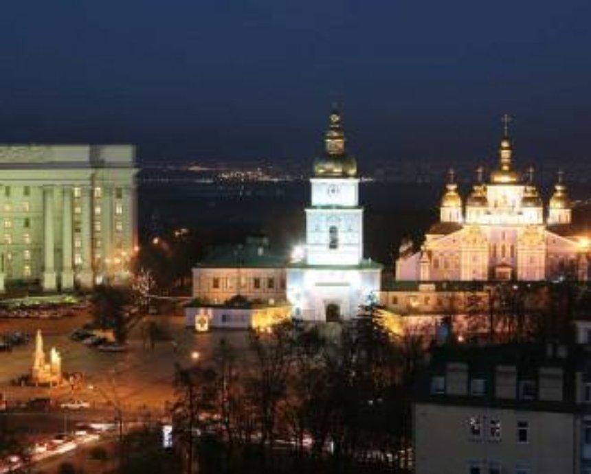 8 марта на Михайловской площади пройдет феминистический марш